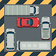 Escape Car (game)