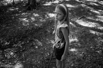 Photo: dziecko, gory, las, fotografia, dzieci w lesie, dzieci w gorach, beskid wyspowy, jacek taran;