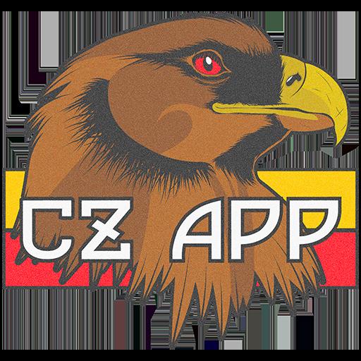 Catanzaro Calcio (app)