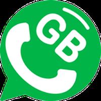 GB Wasahp Latest Version 2020