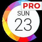 Clean Calendar Widget Pro icon