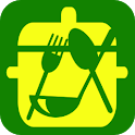South Indian Recipe icon