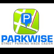ParkWise icon