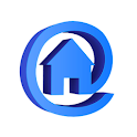 iStay@Home icon