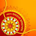 Rakshabandhan Message Quotes Status 2021 (New) icon