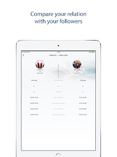 App Followers & Likes Tracker for Instagram - Repost APK for Windows Phone