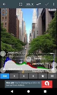 Photo Editor 3.6 Mod Lite Apk [Arm64] 3