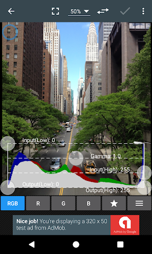 Photo Editor FULL 3.4.2 APK