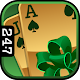 Christmas Spades for PC-Windows 7,8,10 and Mac