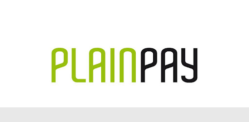 plainpay