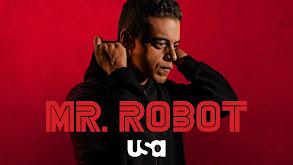 Mr. Robot thumbnail