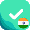 Free IIT JEE, NEET, NCERT Solutions & Doubts APP icon
