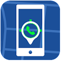Mobile Number Tracker by Androod Studio APK