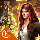 Adventure Escape: Xmas Killer icon