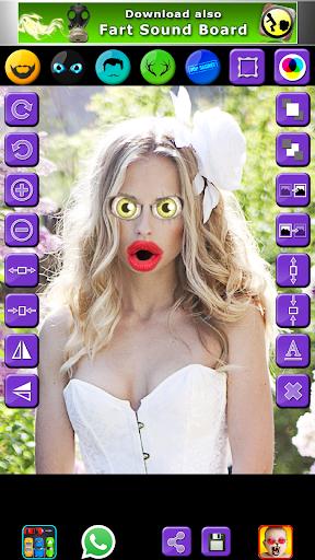 玩免費休閒APP 下載面對有趣的照片拼貼製作3 app不用錢 硬是要APP