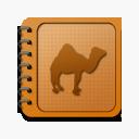 DownloadThe Camelizer Extension