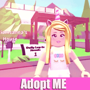 Walkthrough For Adopt-Me: New Guide 2k19