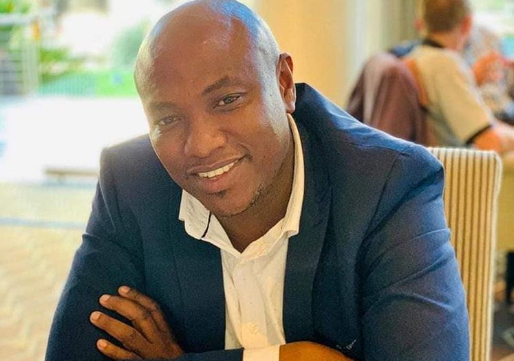 Polygamist Musa Mseleku says 'women must initiate I'sthembu for their husbands' - TimesLIVE