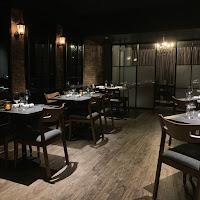 Le Festin restaurant