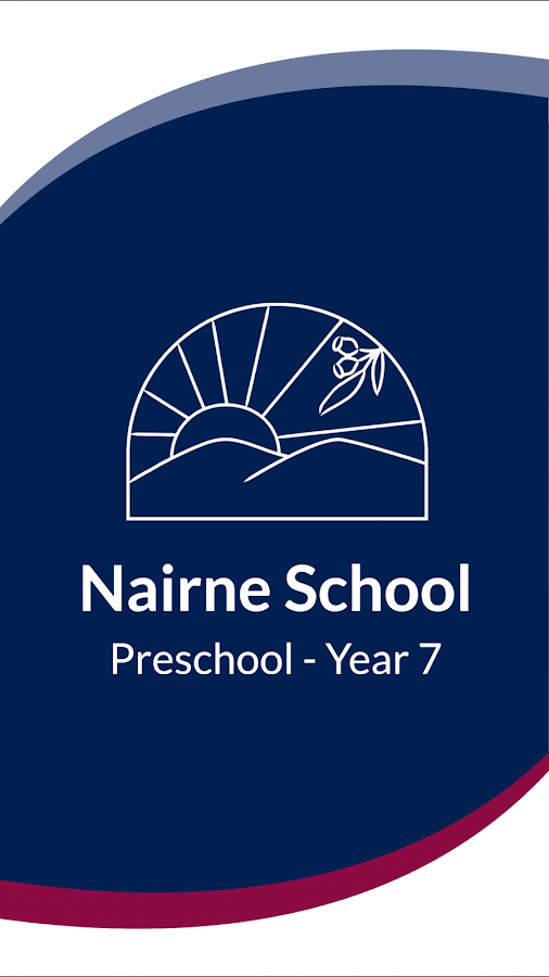 Nairne Primary School- screenshot
