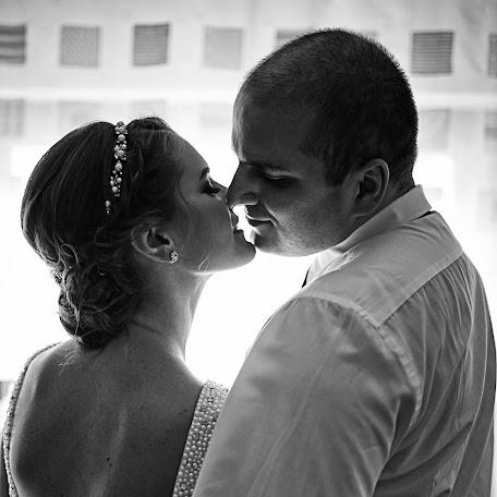 Wedding photographer Marcin Papała (muszkaniesiada). Photo of 31.08.2017