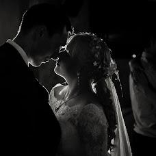 Wedding photographer Vladimir Vasilev (VVasiliev). Photo of 28.11.2015