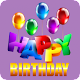 Birthday Photo Frames Editor Download for PC Windows 10/8/7