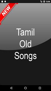 Tamil Old Songs Apk Download 1