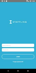 StaffLinQ 3