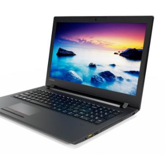 Lenovo V510-15IKB  Drivers download windows 10 8.1 7 64bit