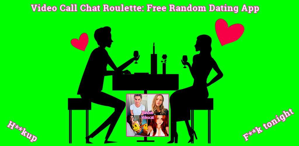 ingyenes randevúk és hookup alkalmazások