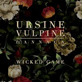 Wicked Game (feat. Annaca)