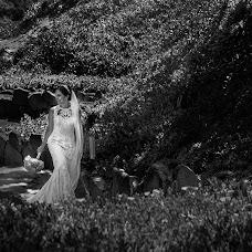 Wedding photographer José Jacobo (josejacobo). Photo of 24.06.2017