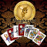 Tangkasqu