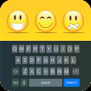 App Emoji Keyboard Marshmallow APK for Windows Phone