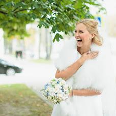 Wedding photographer Sergey Frolov (Serf). Photo of 30.12.2013