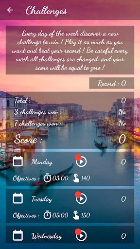 Solitaire Free apktram screenshots 19