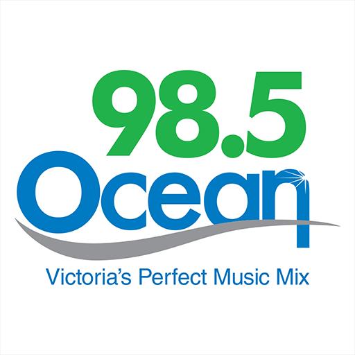 Ocean 98.5 Victoria