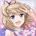Beauty Idol: Fashion Queen icon