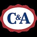C&A México icon
