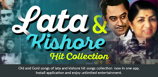 Mp3 songs rafi lata free download.