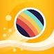 ボールライダー - Androidアプリ