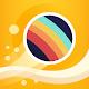 Ball Rider (game)