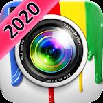 Camera Pro 2020 7.3