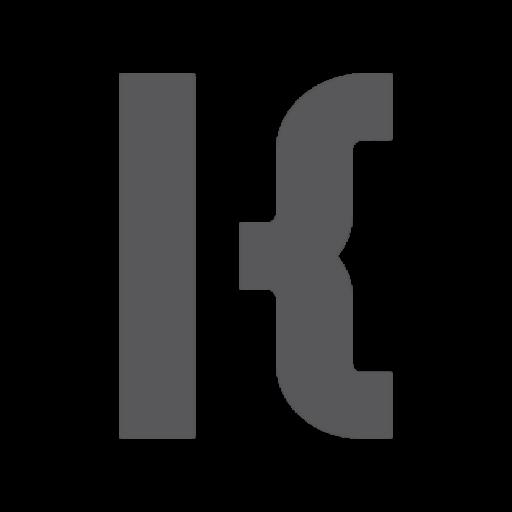 Kustom Industries avatar image