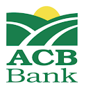ACB Bank icon