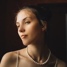 Wedding photographer Oksana Levina (levina). Photo of 10.04.2018