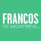 Francos de Montréal icon