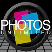 Photos Unlimited