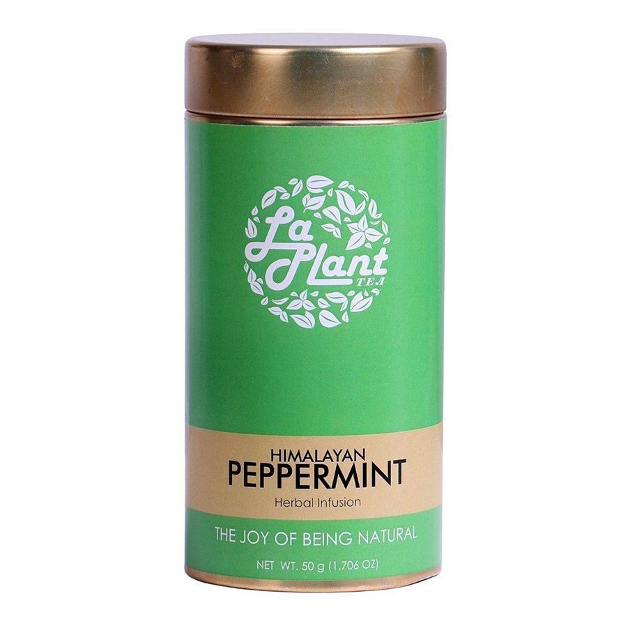 best-green-tea-brands-in-india-LaPlant_Green_Tea-Image